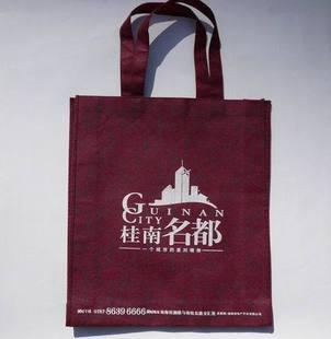 定制环保袋,无纺布袋,广告礼品袋,收纳购物袋,手提袋