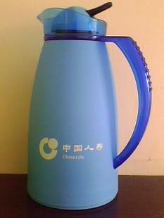 磨砂热水瓶/暖水壶/保温瓶/保温壶
