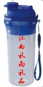 韩式水杯HB-2910