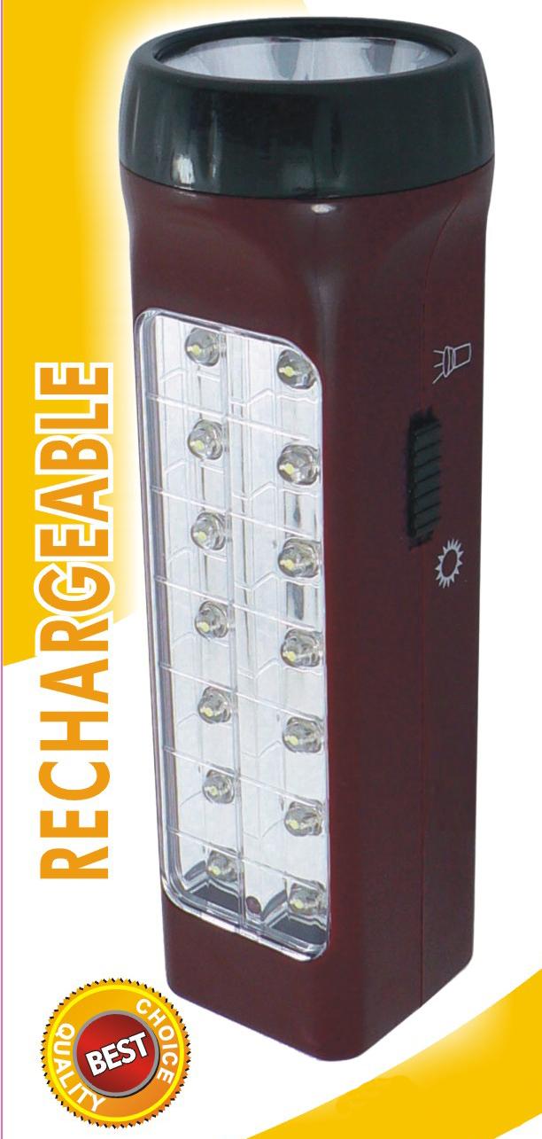 充电LED应急灯,充电手电筒,强光LED电筒,家用手电筒,野外露营手电筒,车用强光应急灯